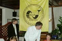 daaam_2000_opatija_presidents_party_047