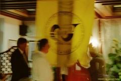 daaam_2000_opatija_presidents_party_048