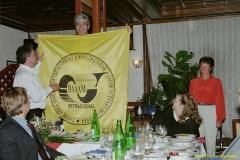 daaam_2000_opatija_presidents_party_051