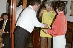 daaam_2000_opatija_presidents_party_052