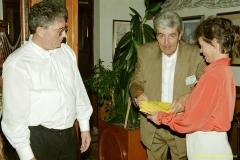 daaam_2000_opatija_presidents_party_053