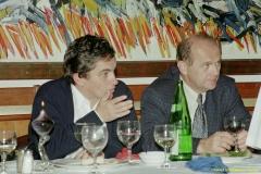 daaam_2000_opatija_presidents_party_056
