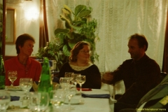 daaam_2000_opatija_presidents_party_057