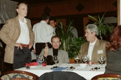 daaam_2000_opatija_presidents_party_059