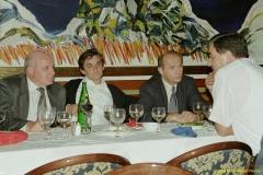 daaam_2000_opatija_presidents_party_060