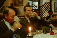 daaam_2000_opatija_presidents_party_061