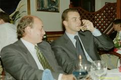 daaam_2000_opatija_presidents_party_062