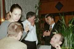 daaam_2000_opatija_presidents_party_063