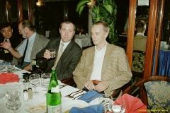 daaam_2000_opatija_presidents_party_064
