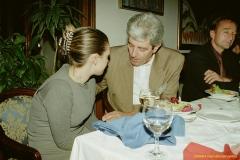 daaam_2000_opatija_presidents_party_070