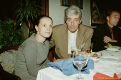 daaam_2000_opatija_presidents_party_071