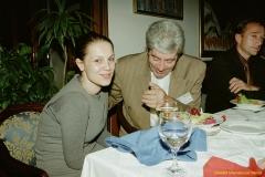 daaam_2000_opatija_presidents_party_072
