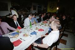 daaam_2000_opatija_presidents_party_073