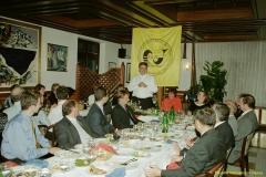 daaam_2000_opatija_presidents_party_074
