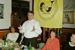 daaam_2000_opatija_presidents_party_075