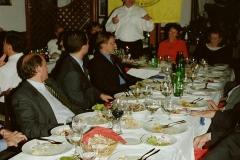 daaam_2000_opatija_presidents_party_076