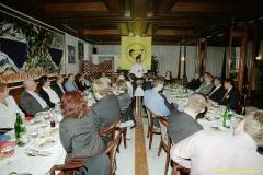 daaam_2000_opatija_presidents_party_077