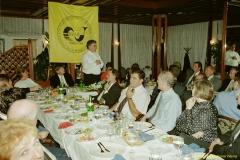daaam_2000_opatija_presidents_party_079