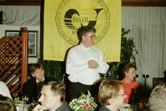 daaam_2000_opatija_presidents_party_080