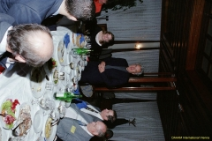 daaam_2000_opatija_presidents_party_081