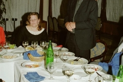 daaam_2000_opatija_presidents_party_082