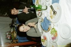 daaam_2000_opatija_presidents_party_083