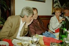 daaam_2000_opatija_presidents_party_084