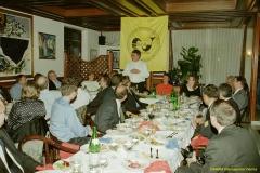 daaam_2000_opatija_presidents_party_085