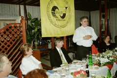 daaam_2000_opatija_presidents_party_086