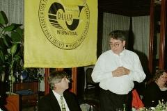daaam_2000_opatija_presidents_party_087