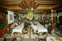 daaam_2000_opatija_presidents_party_088