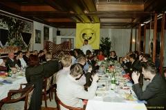 daaam_2000_opatija_presidents_party_089