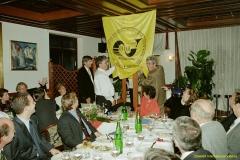 daaam_2000_opatija_presidents_party_090