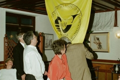 daaam_2000_opatija_presidents_party_091