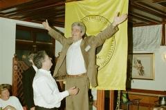 daaam_2000_opatija_presidents_party_092