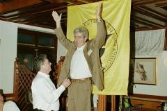 daaam_2000_opatija_presidents_party_093
