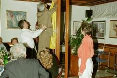 daaam_2000_opatija_presidents_party_094