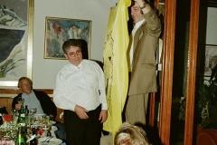 daaam_2000_opatija_presidents_party_095