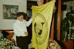 daaam_2000_opatija_presidents_party_096
