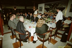 daaam_2000_opatija_presidents_party_097