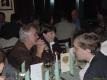 daaam_2001_jena_dinner__award_ceremony_013