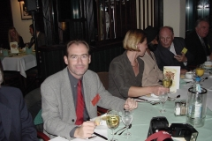 daaam_2001_jena_dinner__award_ceremony_024