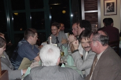 daaam_2001_jena_dinner__award_ceremony_028