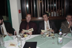 daaam_2001_jena_dinner__award_ceremony_032