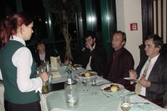 daaam_2001_jena_dinner__award_ceremony_033