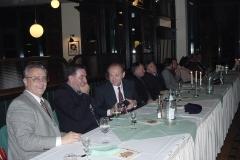 daaam_2001_jena_dinner__award_ceremony_038
