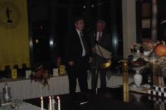 daaam_2001_jena_dinner__award_ceremony_044