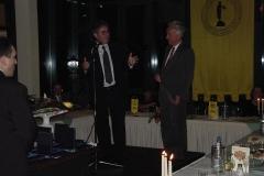 daaam_2001_jena_dinner__award_ceremony_045