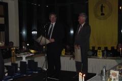 daaam_2001_jena_dinner__award_ceremony_047