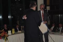 daaam_2001_jena_dinner__award_ceremony_049